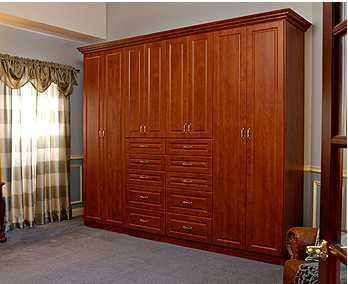 closets019