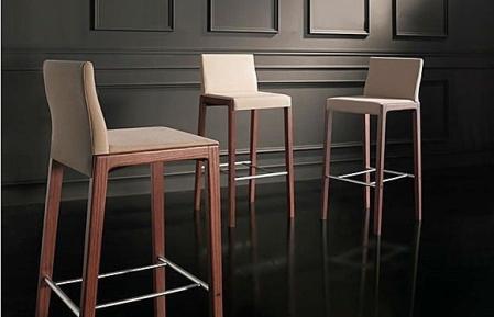 silla-alta-para-uso-profesional-77378